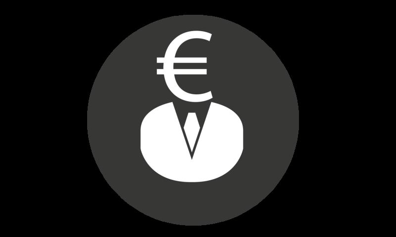 Picto Financement